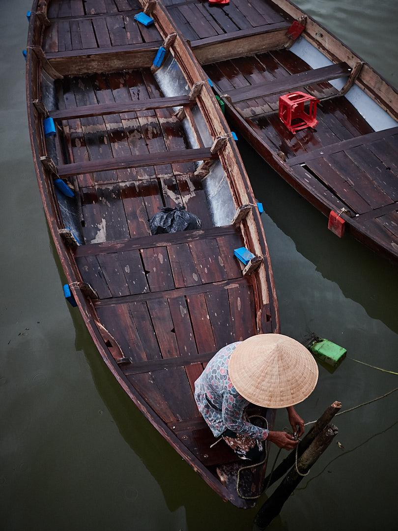 170612-Vietnam-Hoi_An-0147.jpg