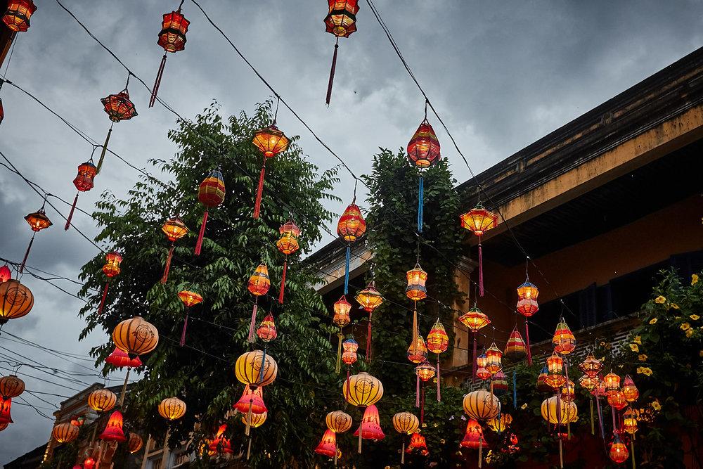 170612-Vietnam-Hoi_An-0168.jpg