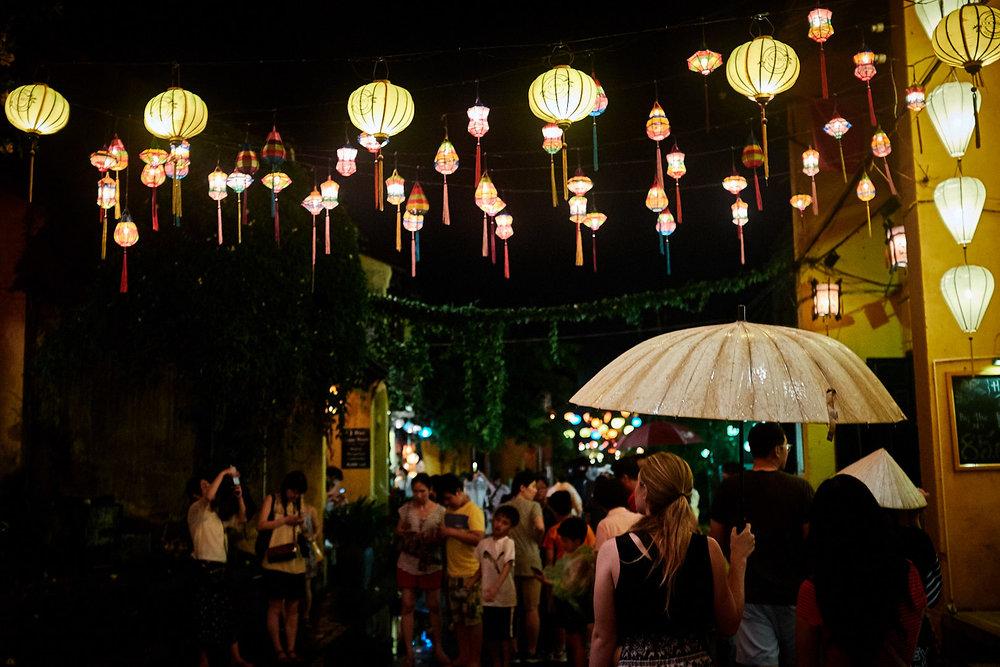170612-Vietnam-Hoi_An-0187.jpg