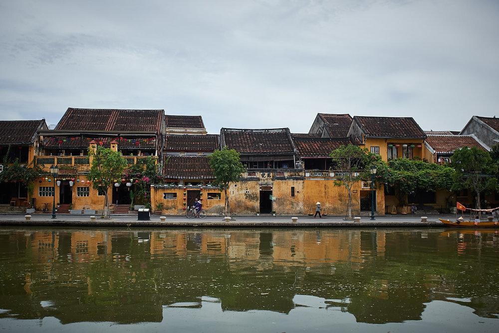 170612-Vietnam-Hoi_An-0246.jpg