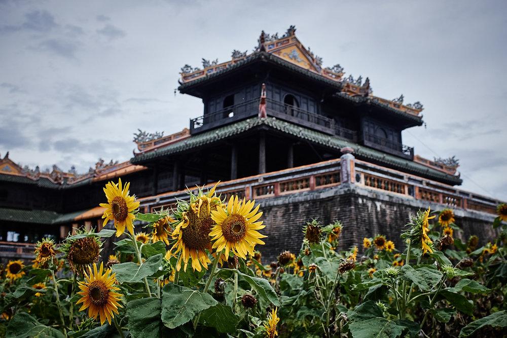 170613-Vietnam-Hue-0004.jpg