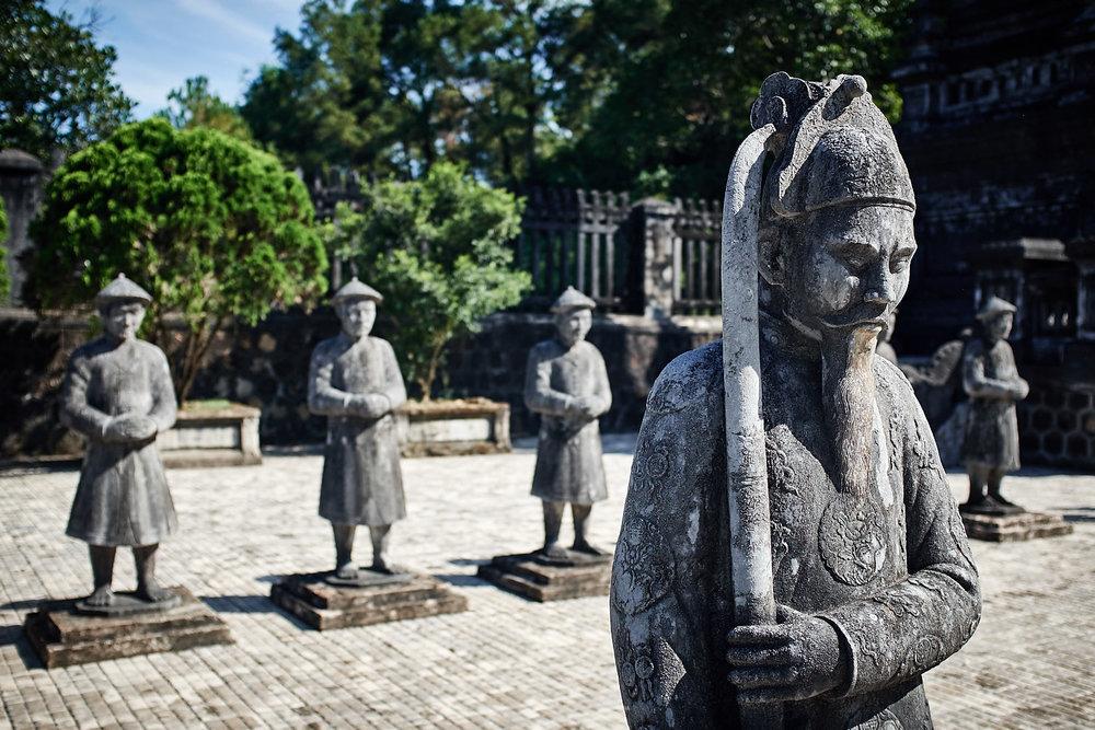 170613-Vietnam-Hue-0159.jpg