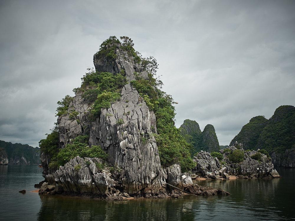 170620-Vietnam-Cat_Ba-0075.jpg