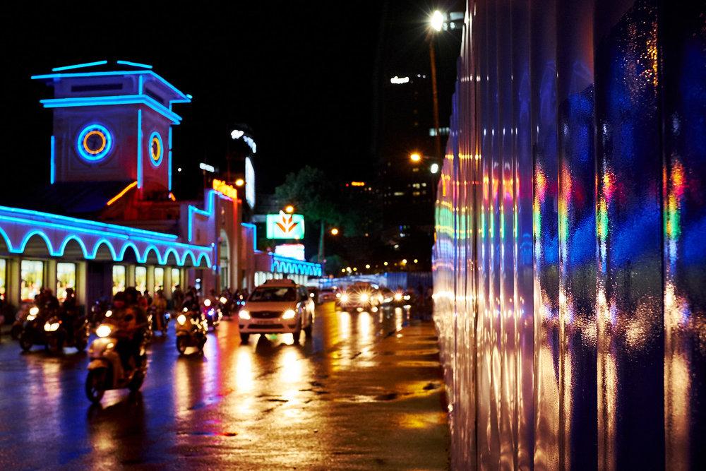 170601-Vietnam-Saigon-0139.jpg
