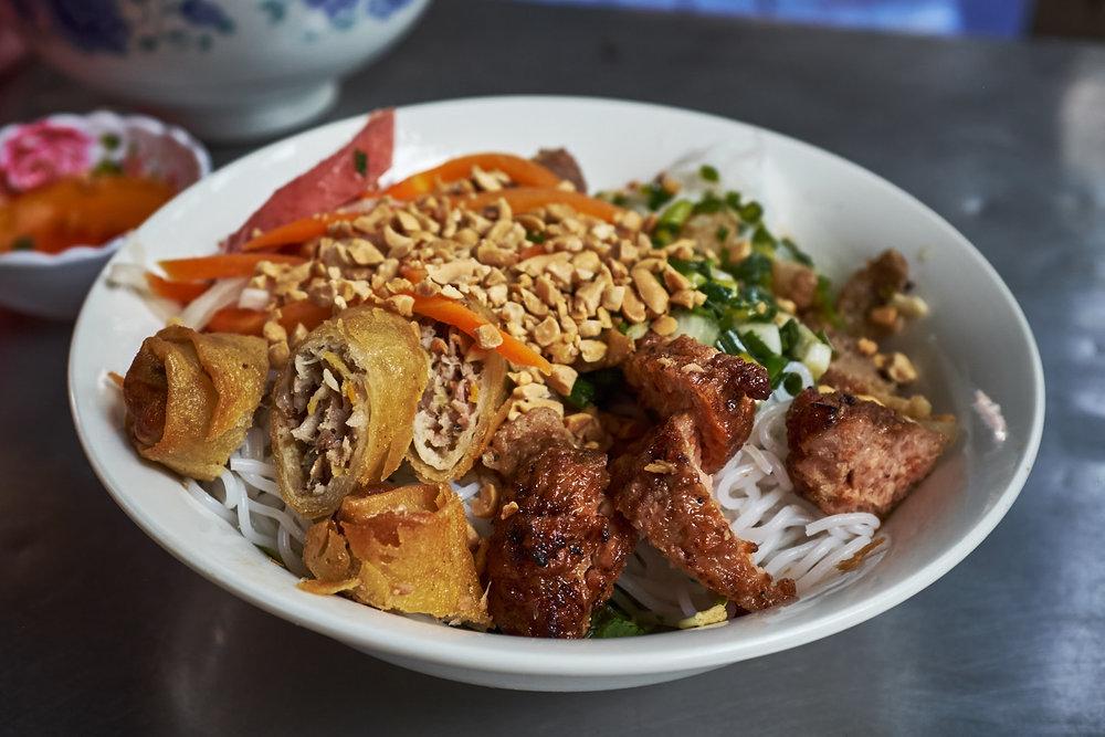 170601-Vietnam-Saigon-0294.jpg