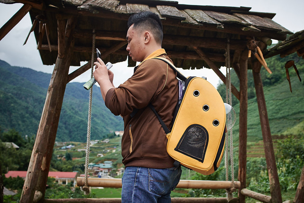 170624-Vietnam-Sapa-0034.jpg