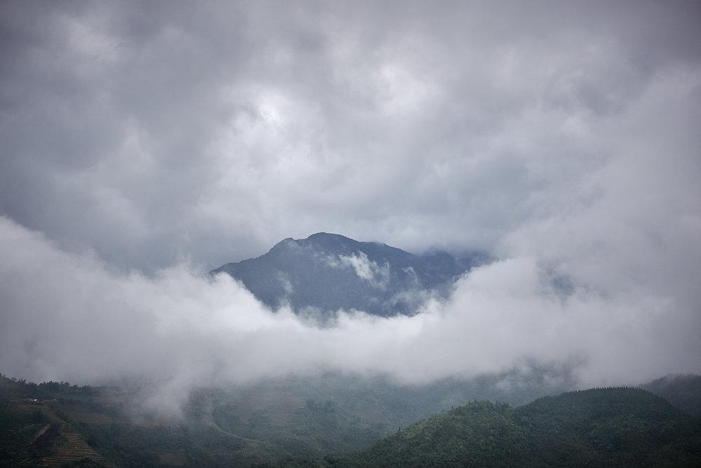 170624-Vietnam-Sapa-0138.jpg