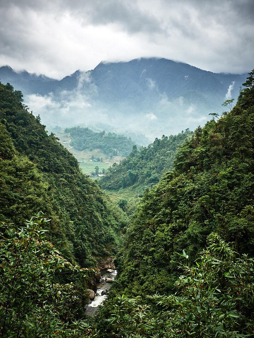 170624-Vietnam-Sapa-0160.jpg