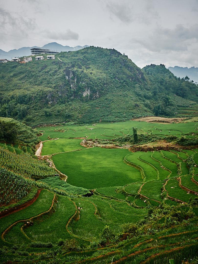 170624-Vietnam-Sapa-0310.jpg
