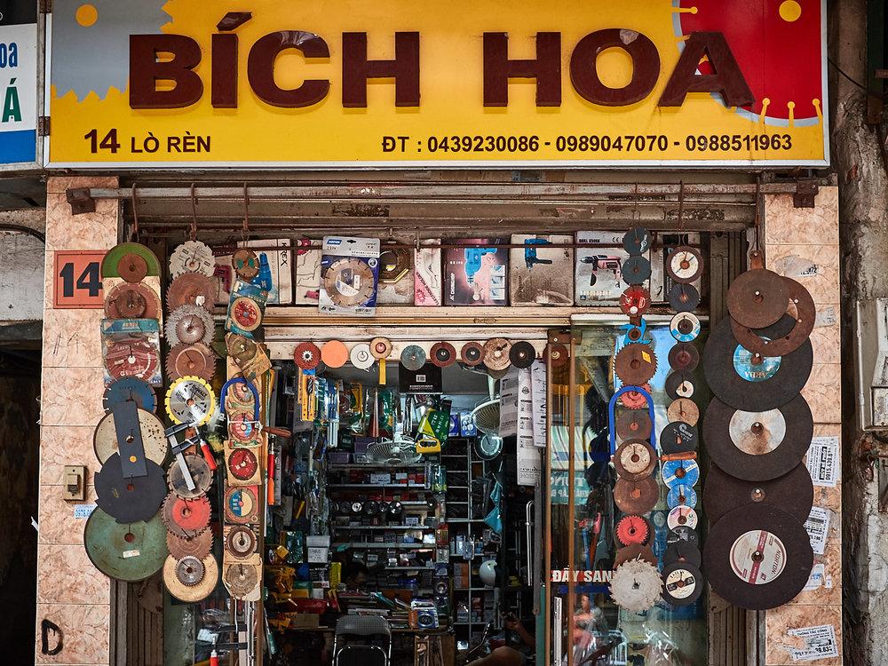 170625-Vietnam-Hanoi-0107.jpg
