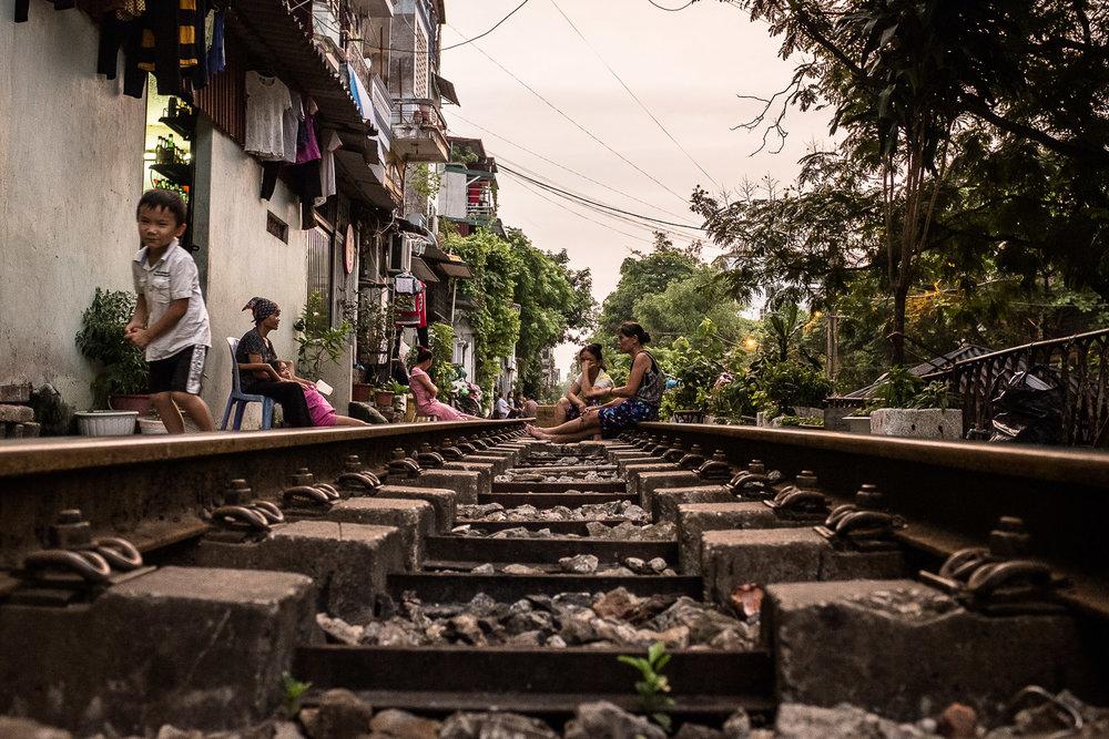 170625-Vietnam-Hanoi-0154-1080.jpg