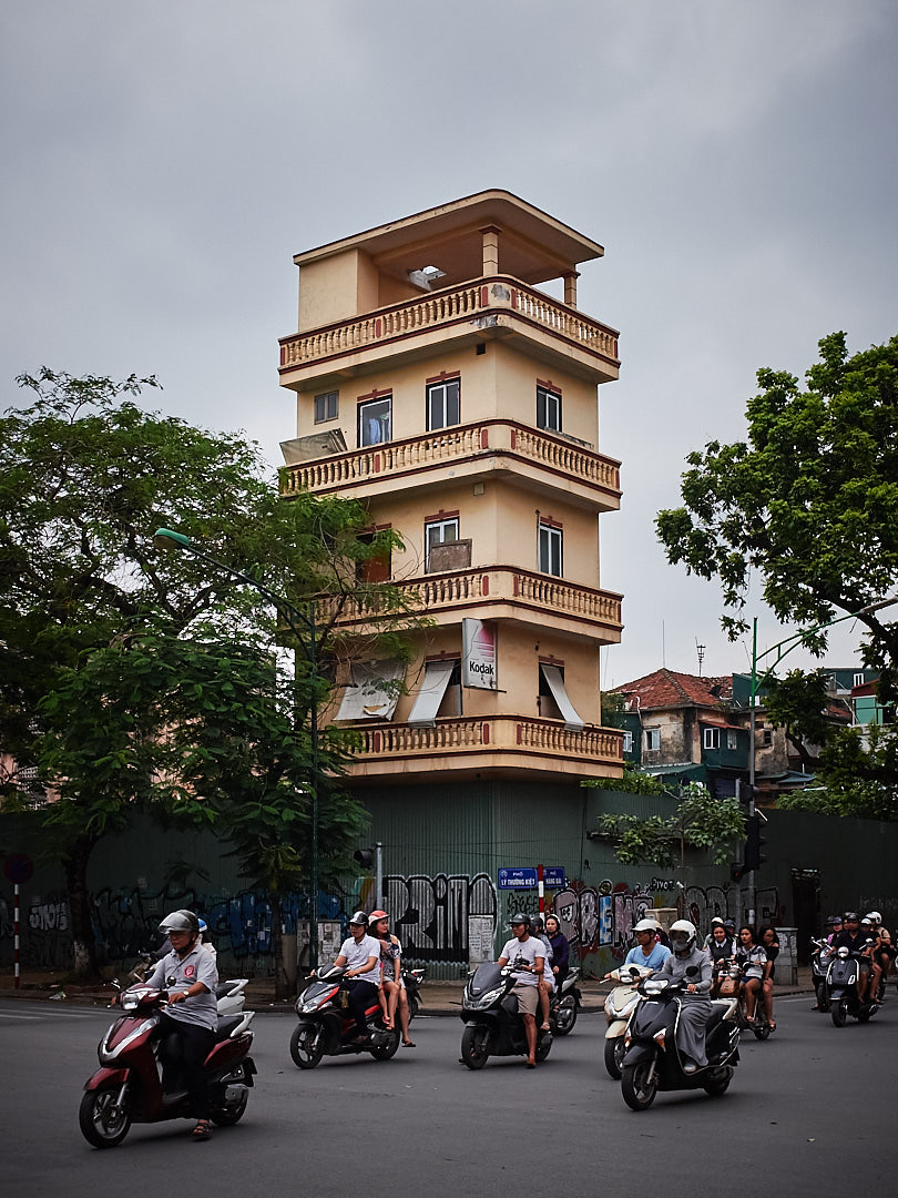 170625-Vietnam-Hanoi-0266.jpg