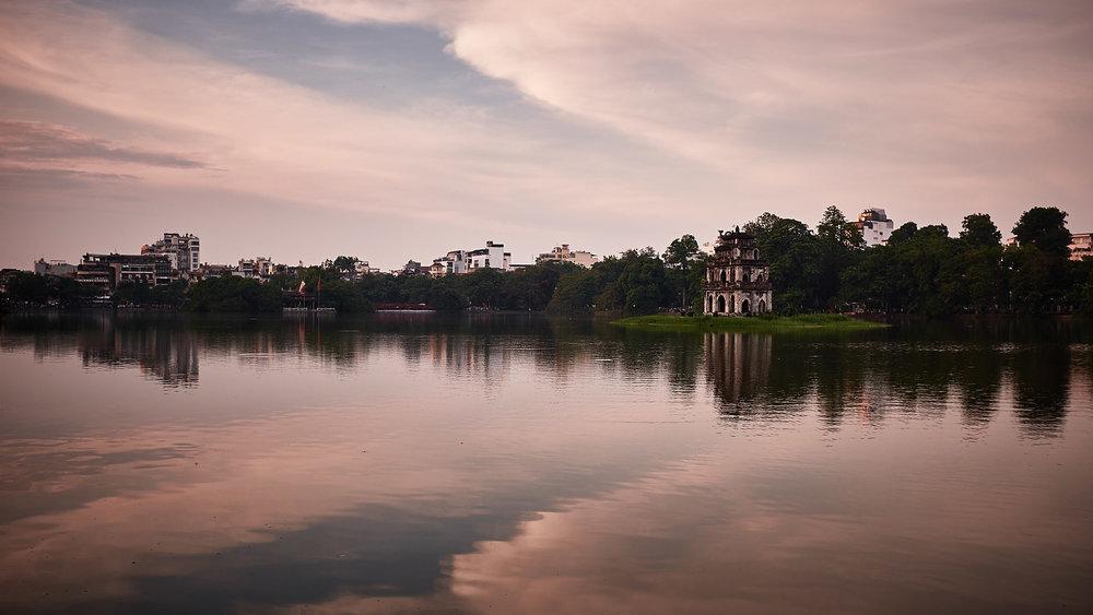 170625-Vietnam-Hanoi-0297.jpg