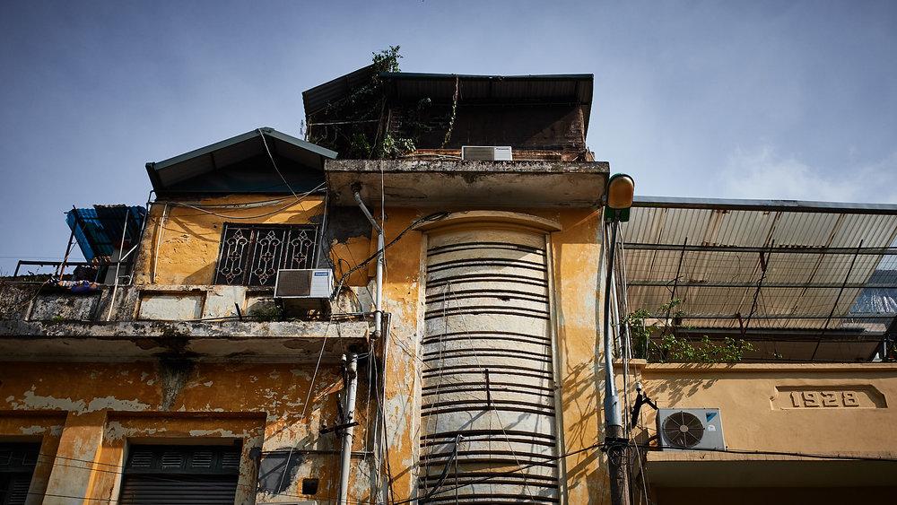 170625-Vietnam-Hanoi-0308.jpg