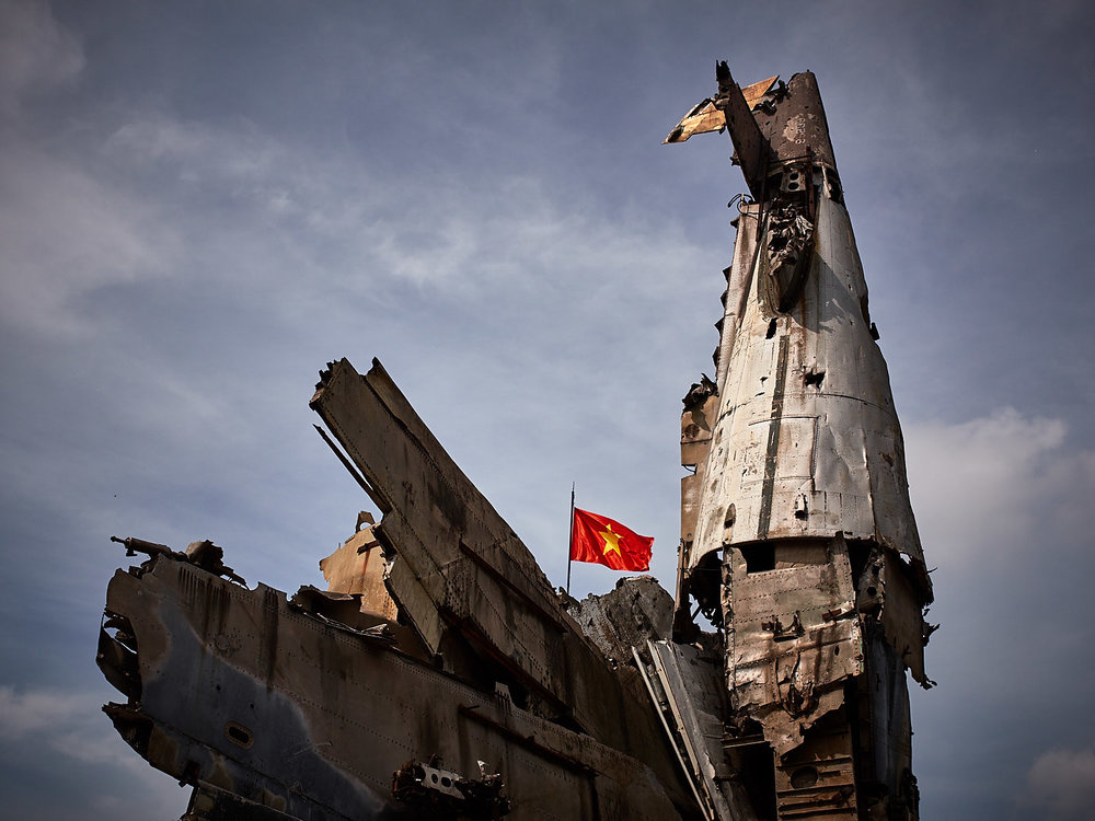 170625-Vietnam-Hanoi-0334.jpg