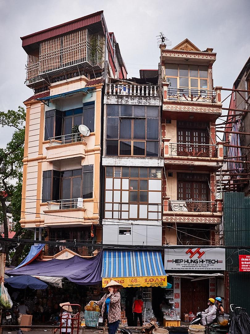 170625-Vietnam-Hanoi-0394.jpg