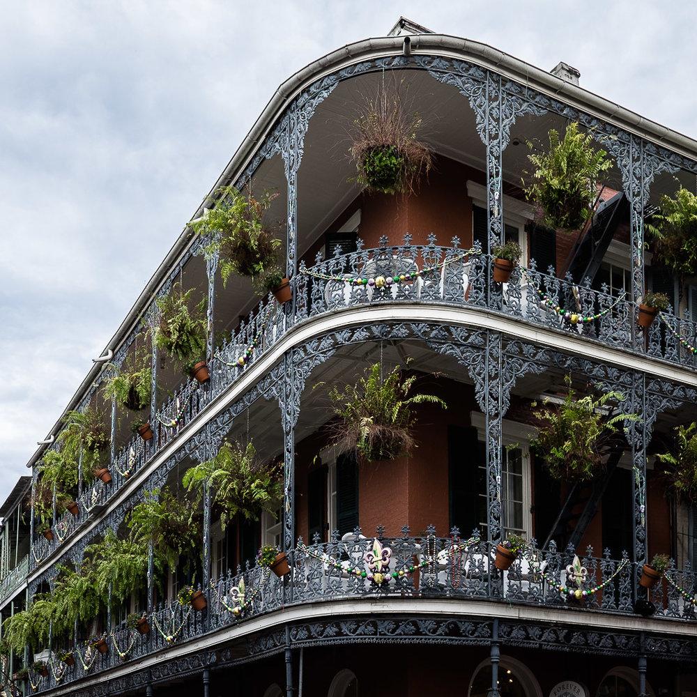170331-New_Orleans-32-1080.jpg