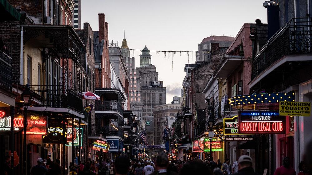 170331-New_Orleans-102-1080.jpg