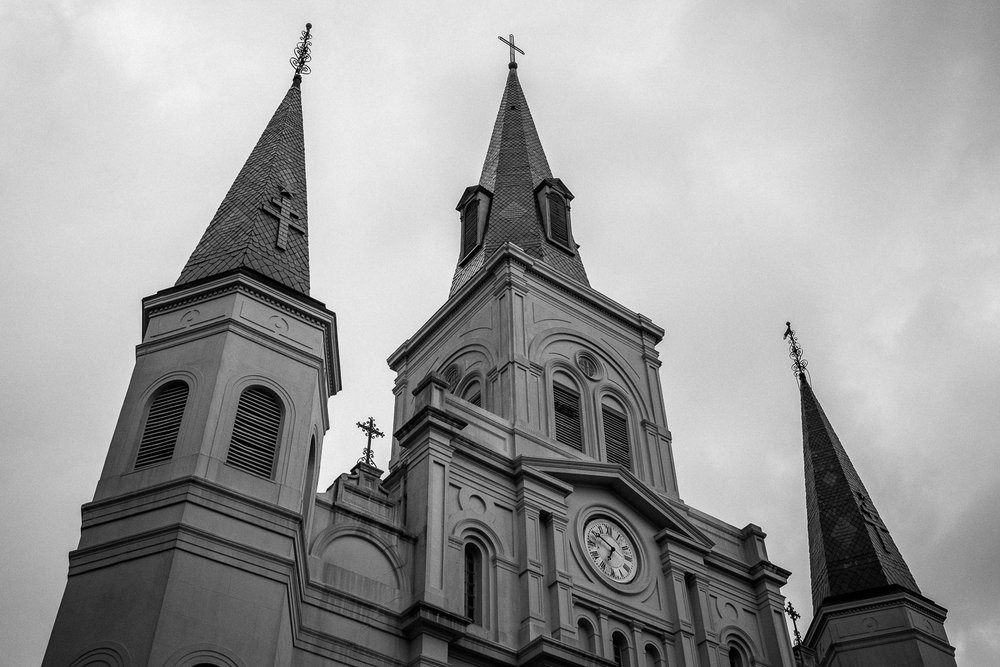 170403-New_Orleans-230-1080.jpg