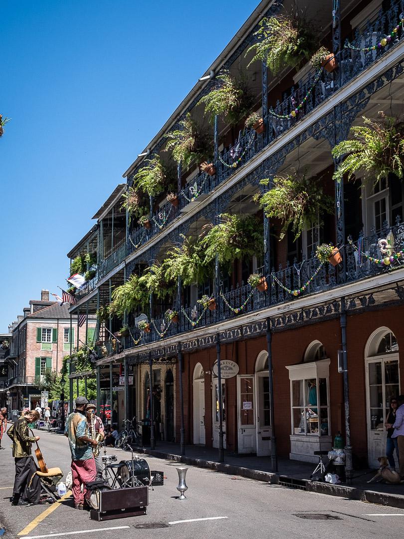 170404-New_Orleans-59-1080.jpg