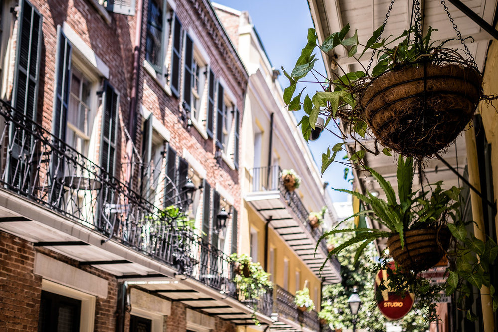 170404-New_Orleans-51-1080.jpg
