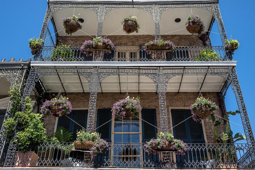 170404-New_Orleans-75-1080.jpg