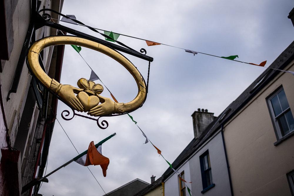 160407-Ireland-Galway_Moher-128-1080.jpg