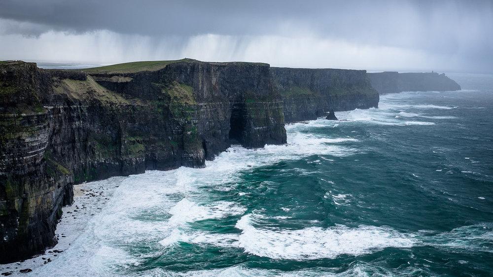 160407-Ireland-Galway_Moher-236-1080.jpg