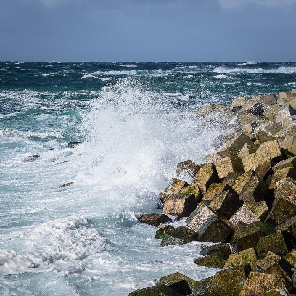 160407-Ireland-Galway_Moher-286-1080.jpg