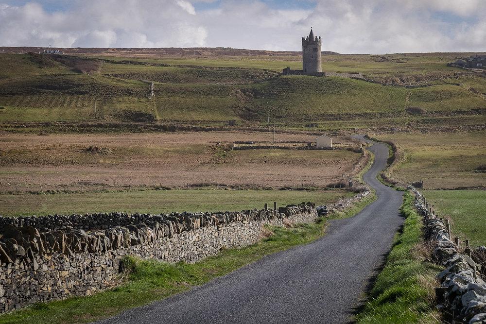 160407-Ireland-Galway_Moher-349-1080.jpg