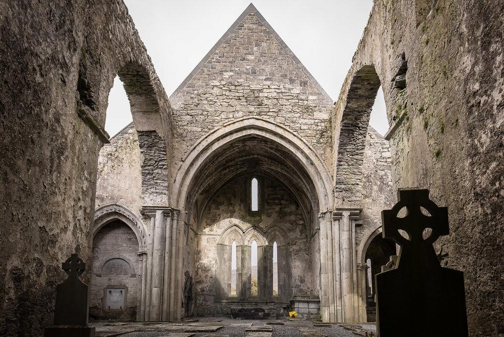 160407-Ireland-Galway_Moher-431-1080.jpg