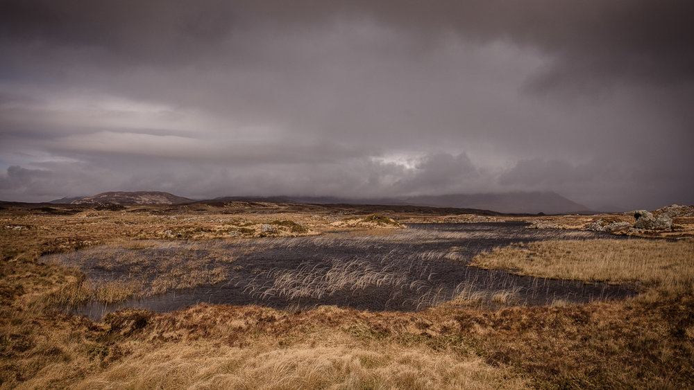160408-Ireland-Connemara-116-1080.jpg