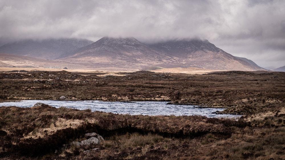 160408-Ireland-Connemara-132-1080.jpg