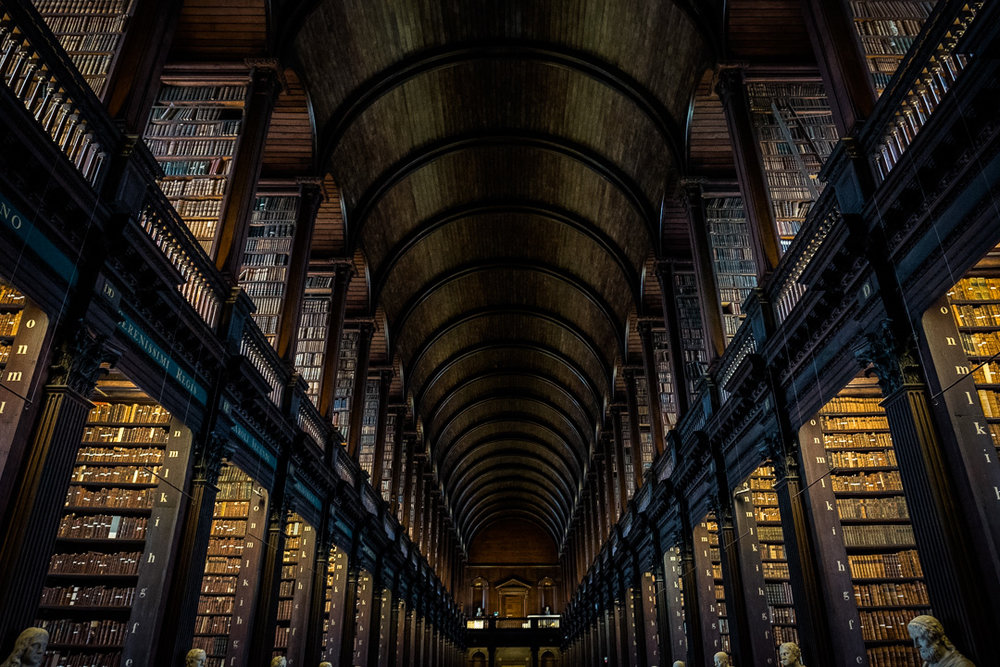 160408-Ireland-Dublin-26-1080.jpg