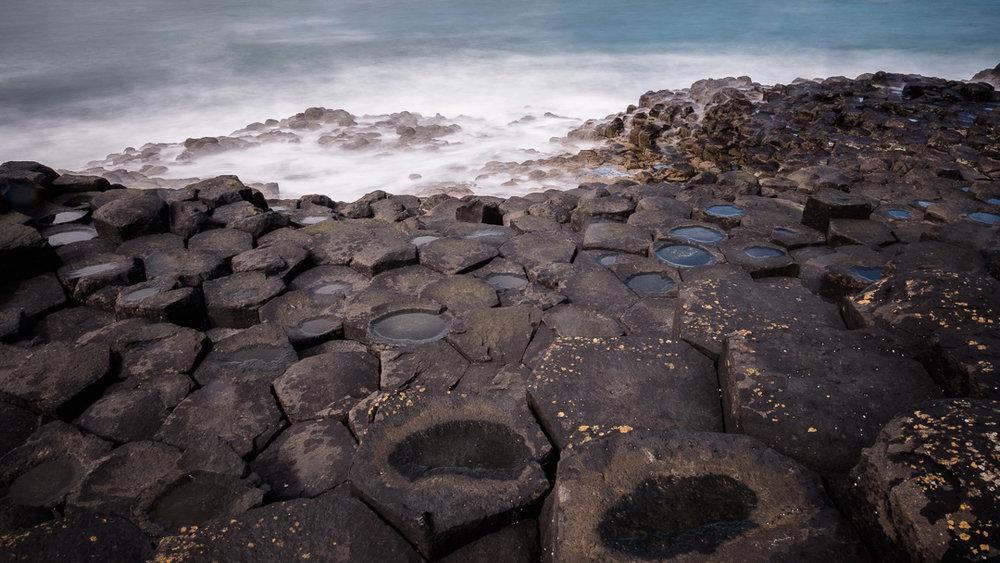 160416-Ireland-Causeway_Coast-43-1080.jpg