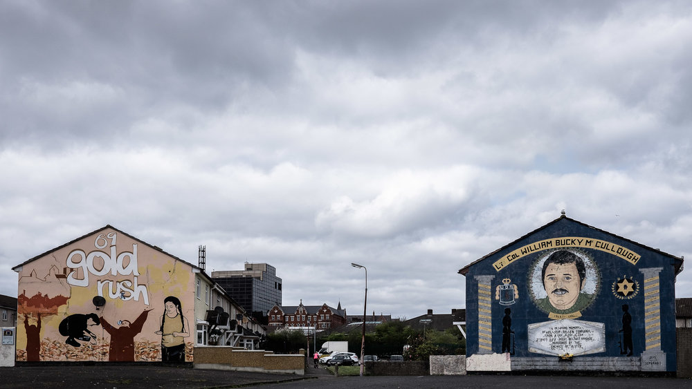 160417-Ireland-Belfast-137-1080.jpg