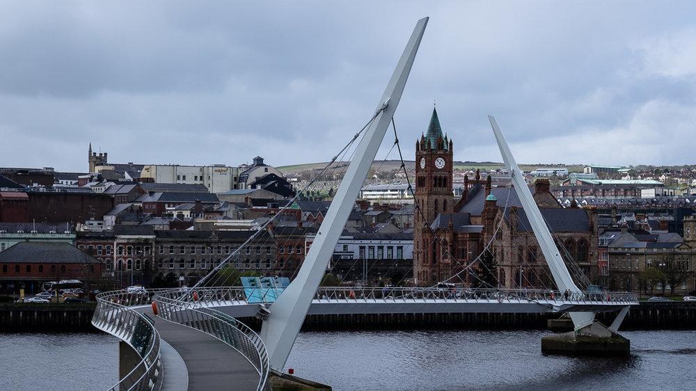 160418-Ireland-Derry-37-1080.jpg