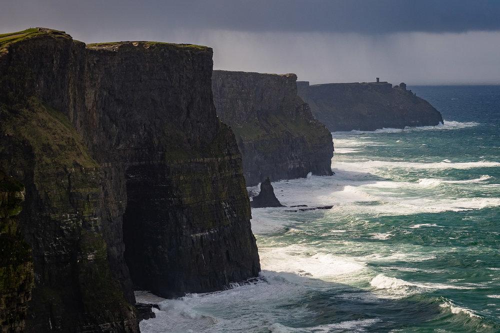 160407-Ireland-Galway_Moher-213-1080.jpg