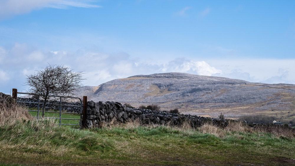 160407-Ireland-Galway_Moher-198-1080.jpg