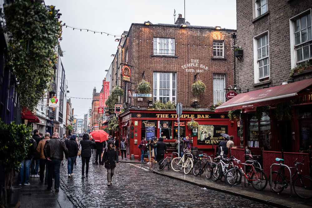 160408-Ireland-Dublin-146-1080.jpg