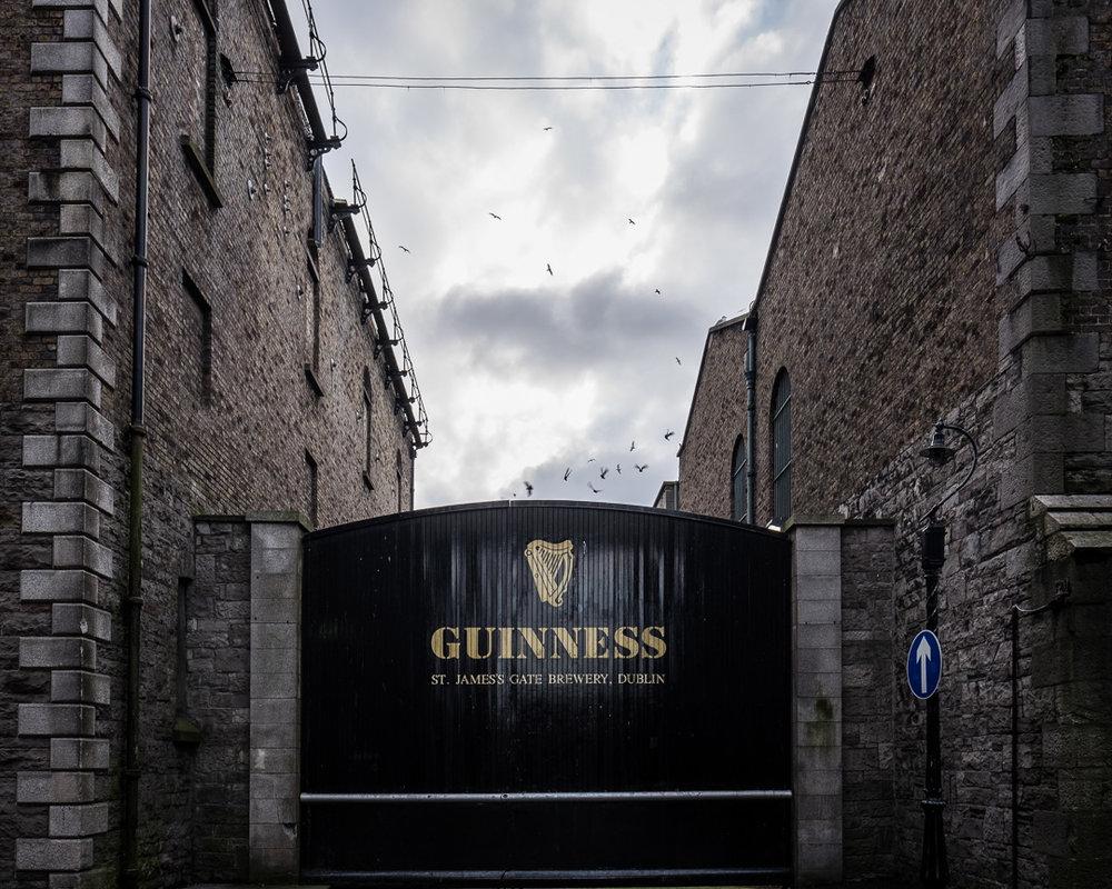160414-Ireland-Dublin-256-1080.jpg