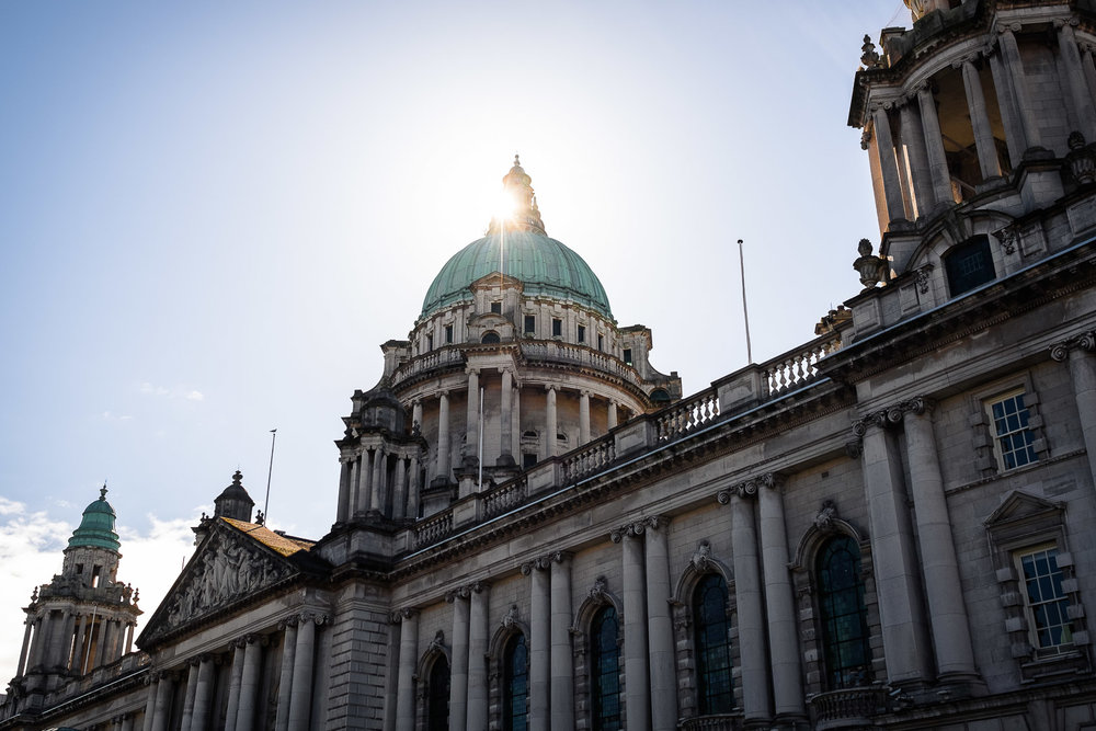 160417-Ireland-Belfast-6-1080.jpg