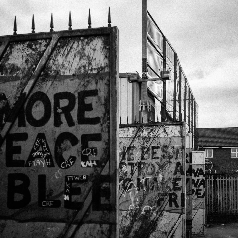 160417-Ireland-Belfast-267-1080.jpg
