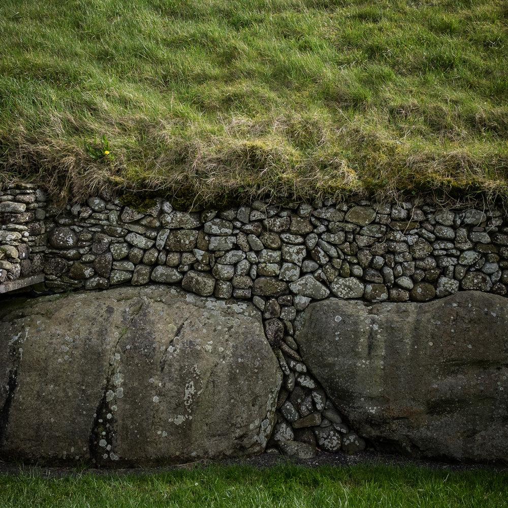 160419-Ireland-Belfast-108-1080.jpg
