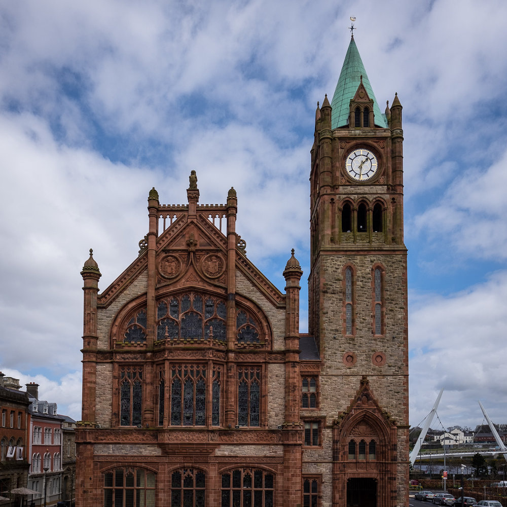 160418-Ireland-Derry-64-1080.jpg