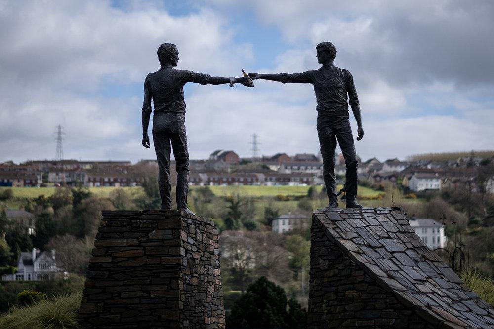160418-Ireland-Derry-163-1080.jpg