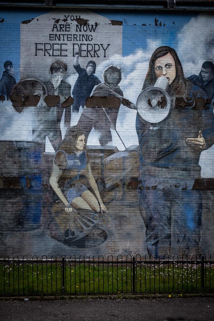 160418-Ireland-Derry-93-1080.jpg