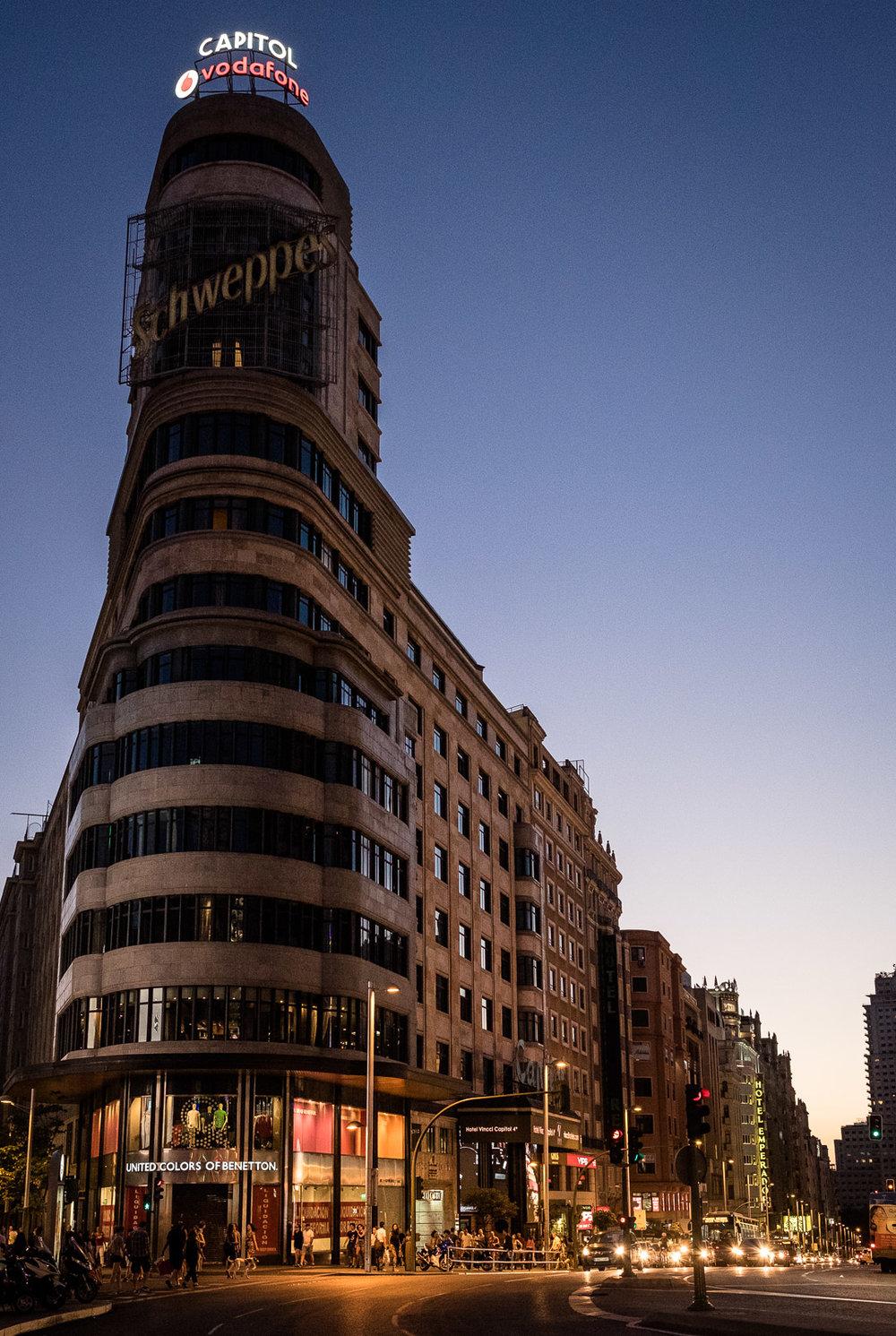 160624-Spain-Madrid-8-1080.jpg