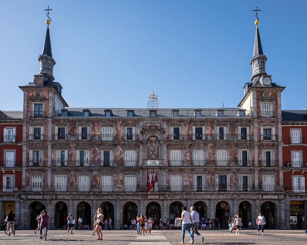 160624-Spain-Madrid-83-1080.jpg
