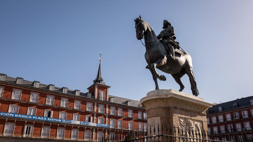160624-Spain-Madrid-85-1080.jpg